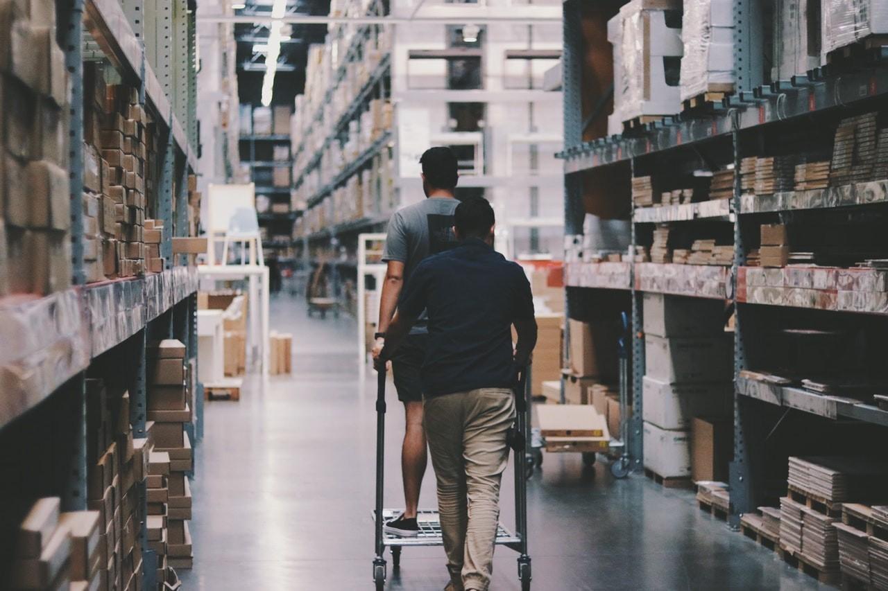 Lerman & Szlak lanza Amazon Sellers Abogados. ¡Hasta el infinito y más allá!